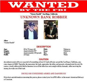Unknown_bank_robber