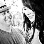 Bailey & Jason - Engagement Photography by Jonah Pauline