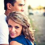 Emily & Ryan - Engagement Photography by Jonah Pauline