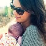 Jenn & Amelia - Family Photography by Jonah Pauline