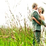Liya & Igor - Wedding Photography by Jonah Pauline