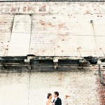 Emily & Ryan - Wedding Photography by Jonah Pauline