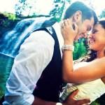 Natalie & Max - Wedding Photography by Jonah Pauline