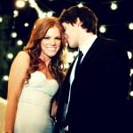Lindsey & Ross - Wedding Photography by Jonah Pauline