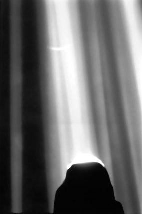 """Tribute in Light"""