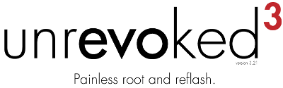 unrevoked-logo