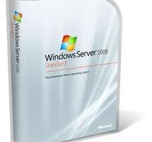 RDP Stops working on Server 2008 R2 after SP1