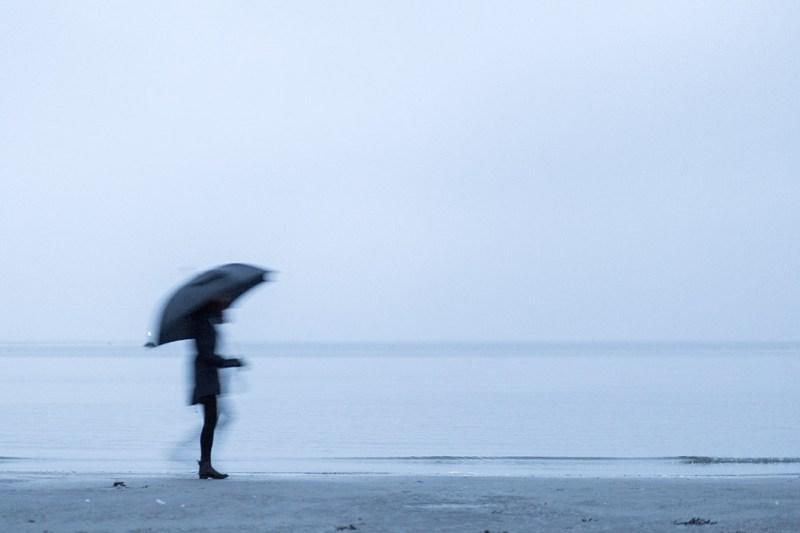 Hav paraply
