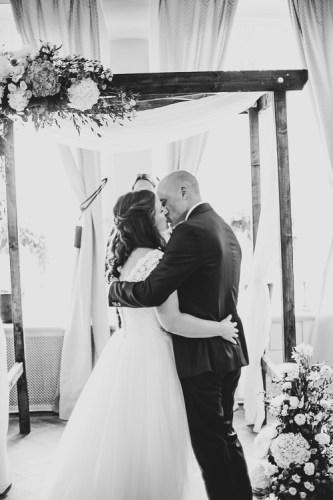 bröllop sofiero helsingborg