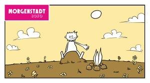 Morgenstadt-future city-goethe-institut-nachhaltigkeit-comic-illustration-animation-jonas-greulich