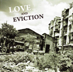 Love and Eviction