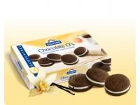 glutano_chocolateos