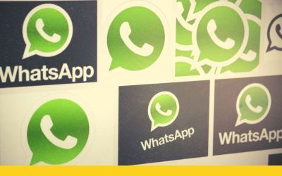 Les newsletters WhatsApp, la solution pour engager son audience qui ringardise l'email