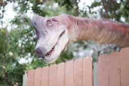 DinoDays-2