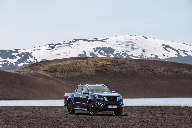 Nissan_Navara_Iceland_PR-0129