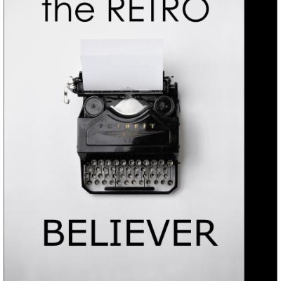 The Retro Believer