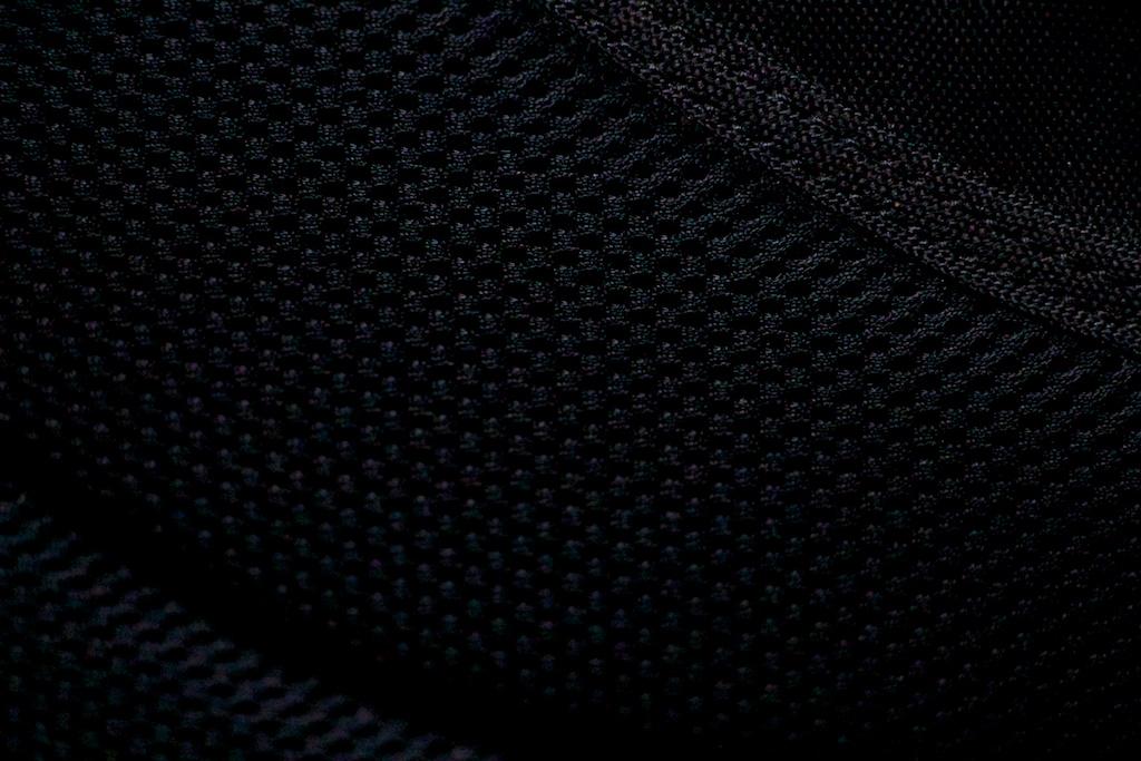 Dark Material web 034