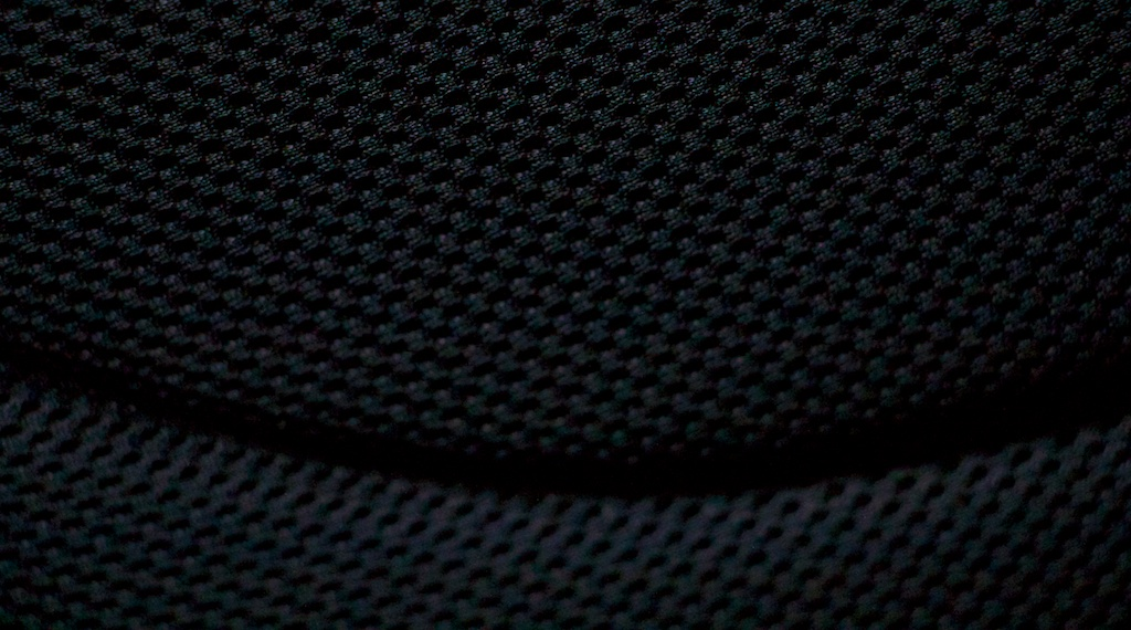 Dark Material web 035