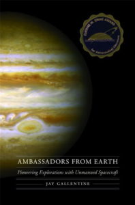 ambassadors-from-earth