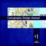 cartography-design-annual