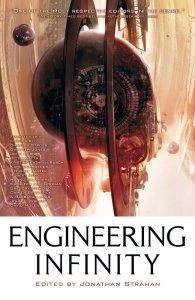 engineering-infinity