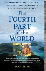 fourth-part-world