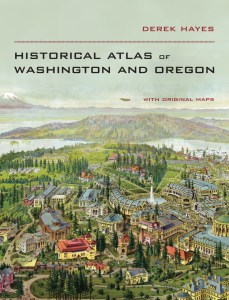 historical-atlas-wa-or