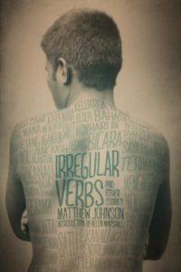 irregular-verbs