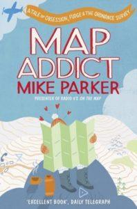 map-addict