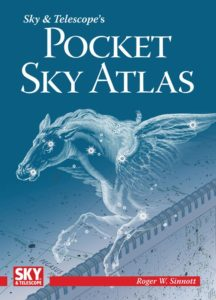 pocket-sky-atlas