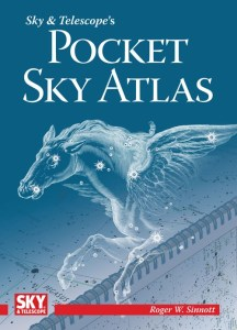 pocket-sky-atlas