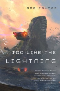 too-like-the-lightning