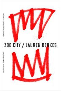 zoo-city
