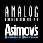 asimovs-analog