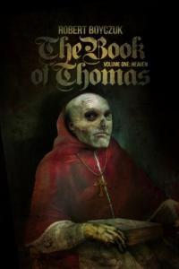 book-thomas