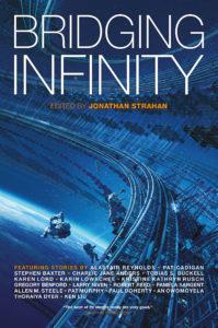 bridging-infinity