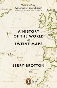 history-world-12-maps