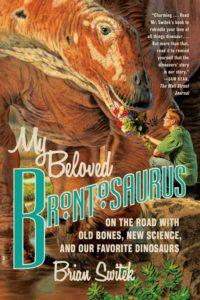 my-beloved-brontosaurus