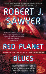 red-planet-blues