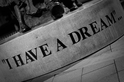 I-have-a-dream_opt
