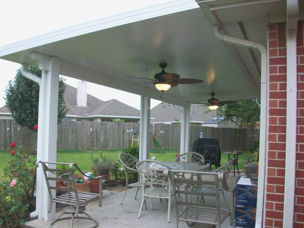 patio roof ideas pictures modern