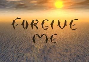 prayerforgive-me-2