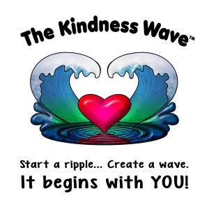 wpid-acts-of-kindness-ripple-4-30-2015