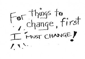 for-things-to-change-300x208