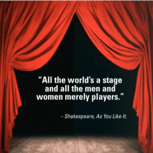 e2809call-the-world_s-a-stage-and-and-all-the-men-and-women-merely-players_e2809d-399x400