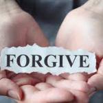 forgiveness 99