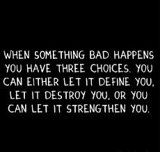choices 22