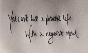 positive-life-negative-mind