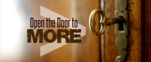 Open-the-door-to-more