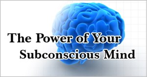 the_power_of_your_subconscious_mind